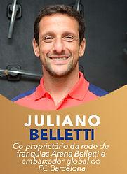 Juliano Belletti.jpg