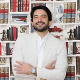 Claudio de Castro