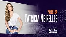 Patricia Meirelles.jpg
