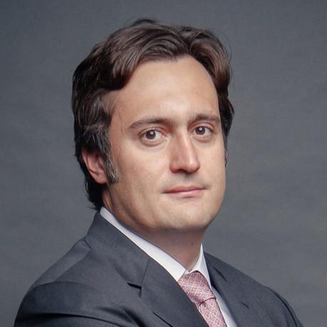 Rafael Furlanetti