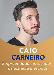 Caio Carneiro.jpg