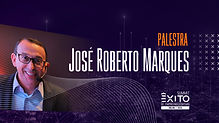 Jose Roberto Marques.jpg