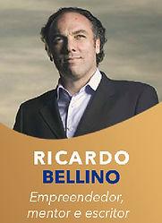 Ricardo Bellino.jpg