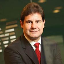 Marcelo Spaziani