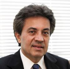 Sergio Moura