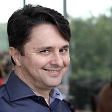 Jorge Proença