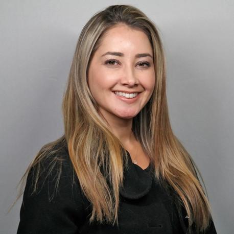 Lílian Primo Albuquerque
