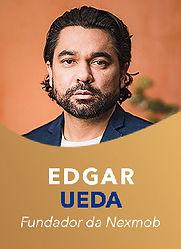 Edgarf Ueda.jpg