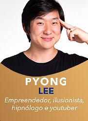 Pyong Lee.jpg