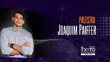 Joaquim Paiffer.jpg