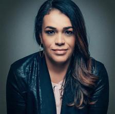 Elaine Cristina Julião