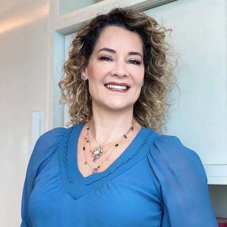 Sandra Janguiê