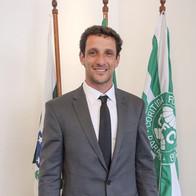 Juliano Belletti