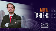 Tiago Reis.jpg