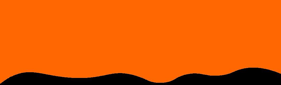 laranja-1.png