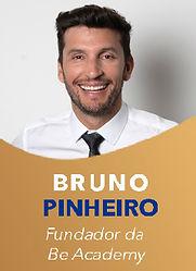 Bruno Pinehrio.jpg