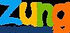 Logo_Principal[Digital e Colaborativo].p