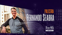 Fernando Seabra.jpg