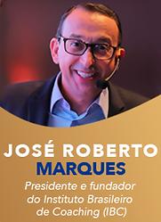 joseroberto.png