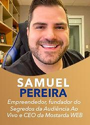 Samuel Pereira.jpg