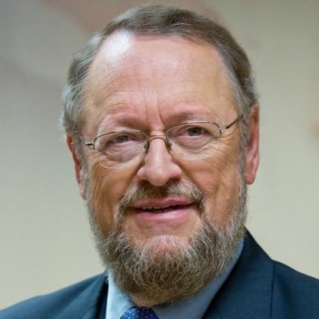 Antônio Carbonari Netto