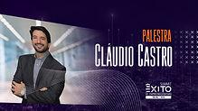 Claudio Catro.jpg