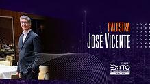 Jose Vicente.jpg