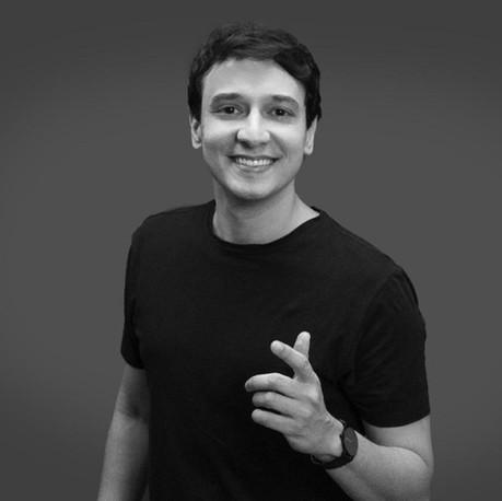 Diogo Garcia