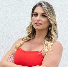 Aline Salvi