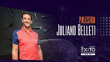 Juliano Belleti.jpg
