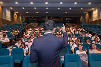 speaker-class-says-about-politics-financ