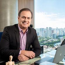 Luiz Augusto Filho