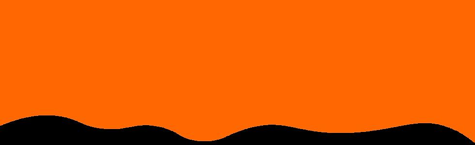 laranja-2.png
