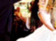 kręcenie Bride