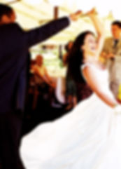 Wedding Dance Lessons - Experienced teachers, great location and beautiful choreograpy