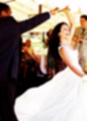 WGM Wedding Videographers | Albury | Wedding Videography