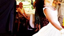 Your Wedding Day Dance