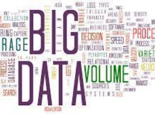 I Big Data e il caso Cambridge Analytica