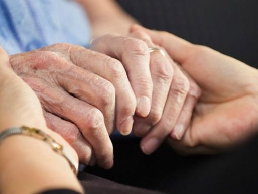Storia ed evoluzione del Parkinson