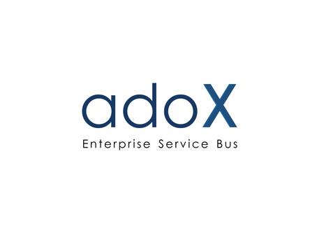 adoX - das neue ESB!