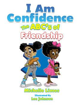 I Am Confidence