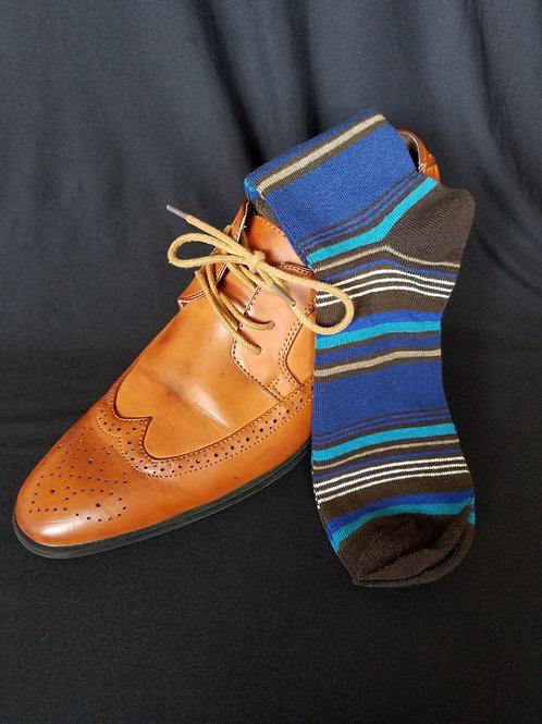Sock It To 'Em