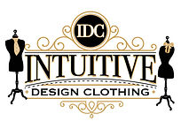Intuitive_Secondary_Logo(1).jpg