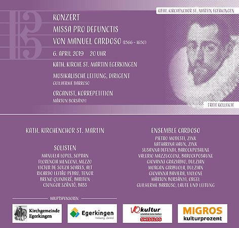 Kirchenchor_Egerkingen_Konzert_6.4.jpg