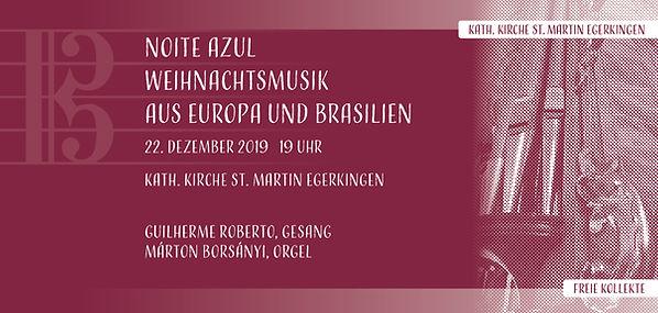 Flyer-Konzert-Dez2019(2).jpg