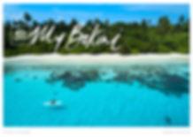 2018_MyBikini_CampaignLayouts_Maldives_N
