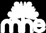 MHE Logo (White).png