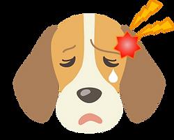 耳の痛い犬.png