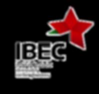 ibec_edited.png