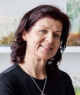 Marika Rosenius